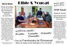 BibleYoucat2013