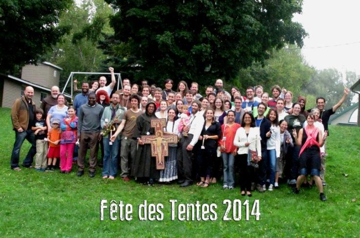 FDT 2014