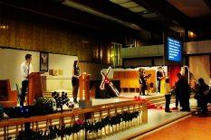 JeFra chemin de croix 2013 1