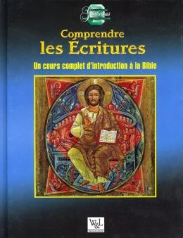 Comprendre les Écritures