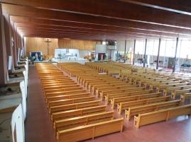 Sanctuaire 2