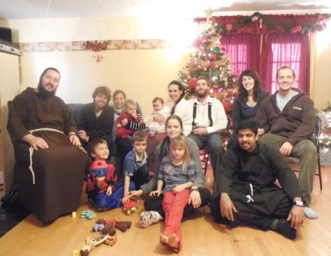 Jeunes Familles 8 décembre 2013 007