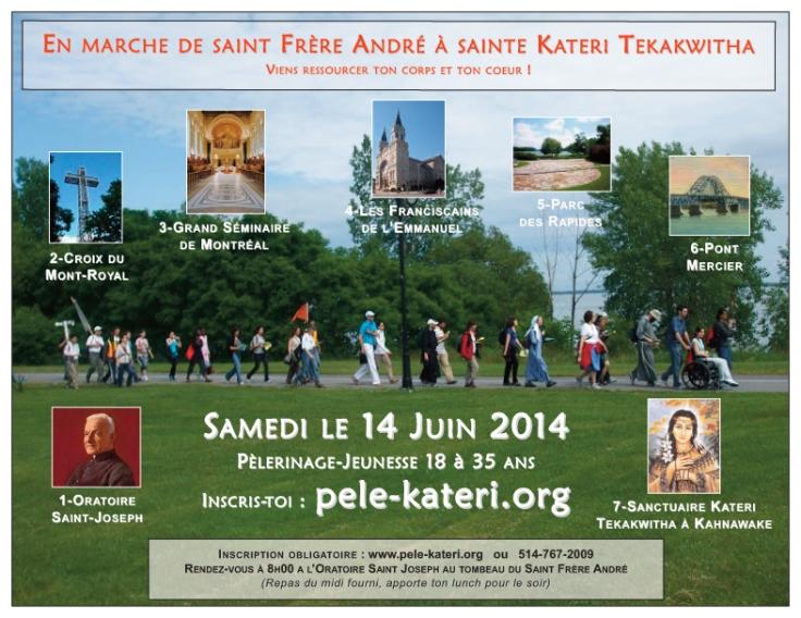 Kateri2014