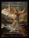 Bible et YouCat 26 avril