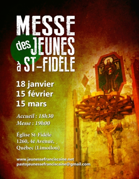 affiche-hiver-2017-messe-jeunesse-st-fidele