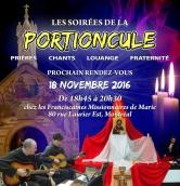 affiche-portioncule-novembre-2016