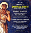 samedi-des-jeunes-11-fev-2017