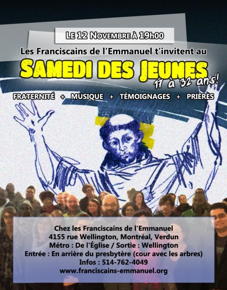 samedi-des-jeunes-novembre-2016