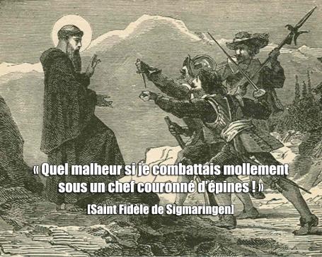 saint_fidelis2