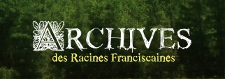 Archives RF bouton