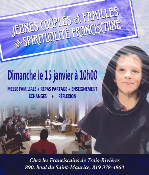 affiche-jeunes-familles-mauricie-15-janvier-2017