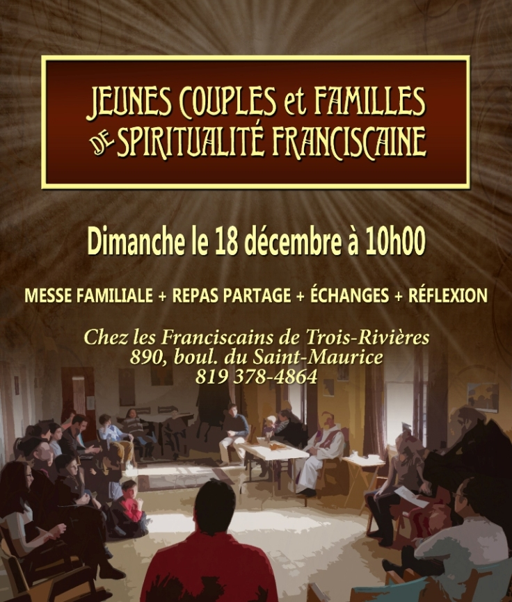 affiche-jeunes-familles-mauricie-18-decembre-2016