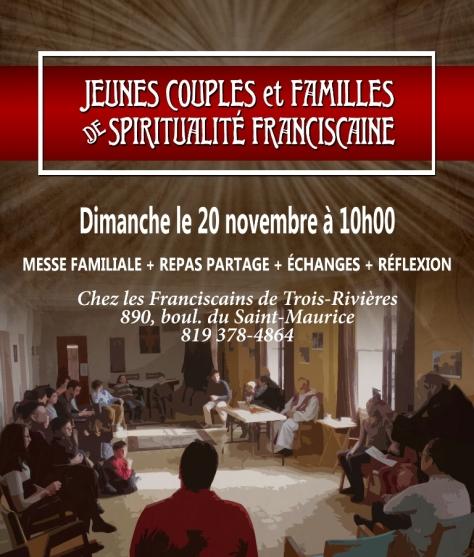 affiche-jeunes-familles-mauricie-20-nov-2016