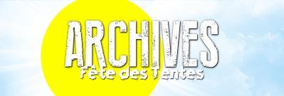 archives-entete-2017