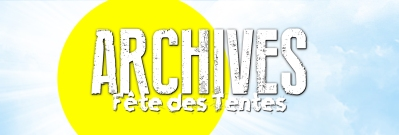 archives-entete-2017