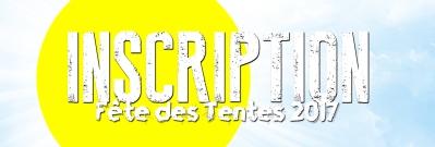 inscription-entete-2017