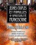 Affiche Jeunes Familles Mauricie 28 Fév 2016