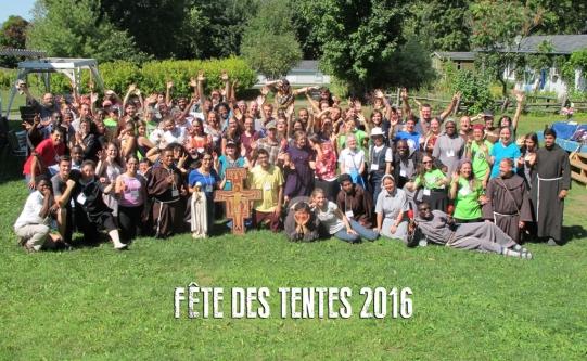 GROUPE FDT 2016 titré