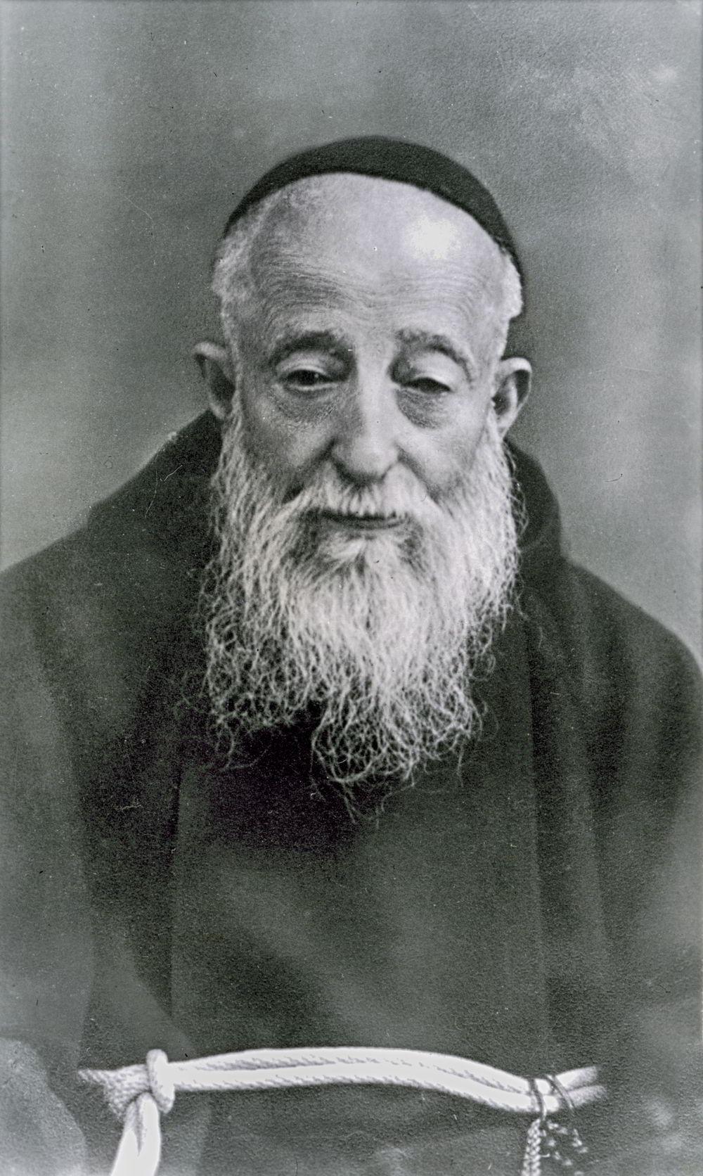 Léopold Mandic 4