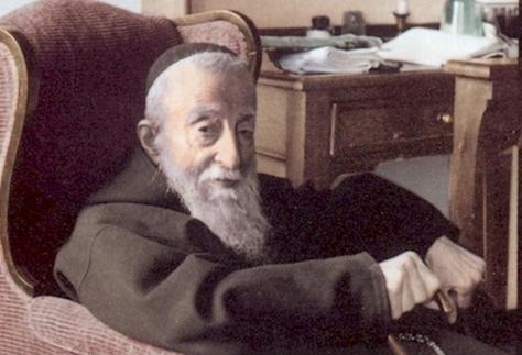 Léopold Mandic 5