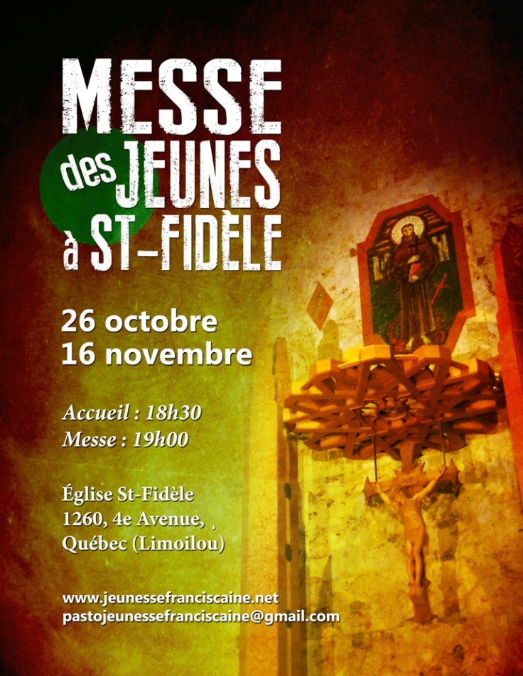 affiche-automne-2016-messe-jeunesse-st-fidele
