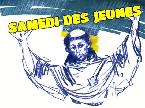 saint-francois-samedi-des-jeunes