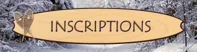 sortie_raquette_inscriptions