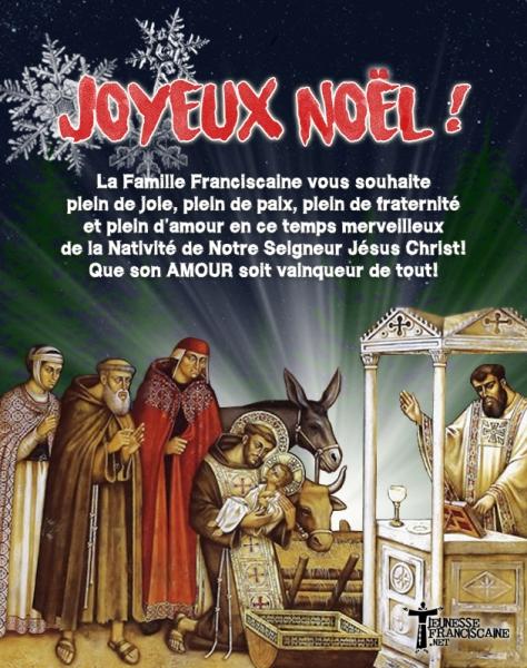 voeux-de-noel-2016