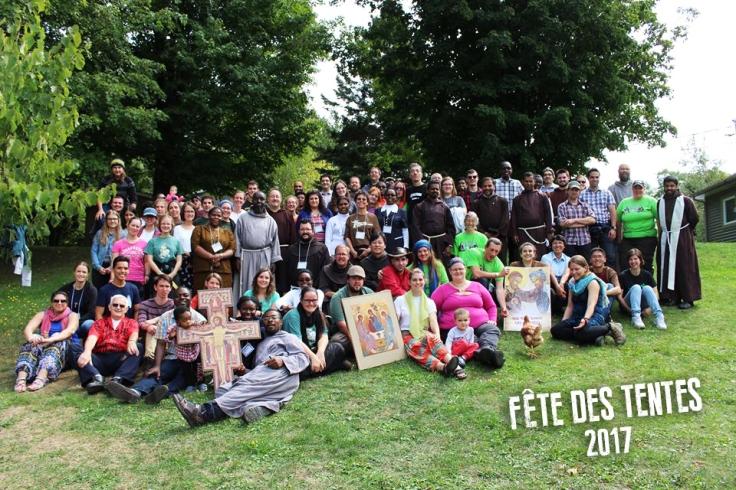 Groupe FDT 2017 (titrée)