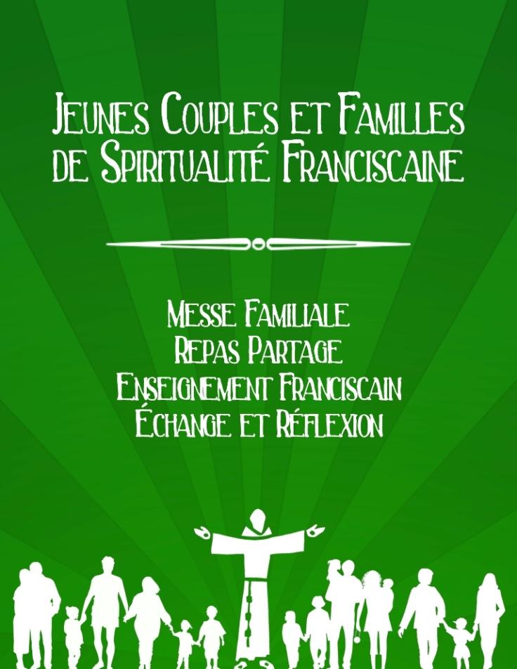 Affiche Jeunes Famille TR automne 2017 entêteweb