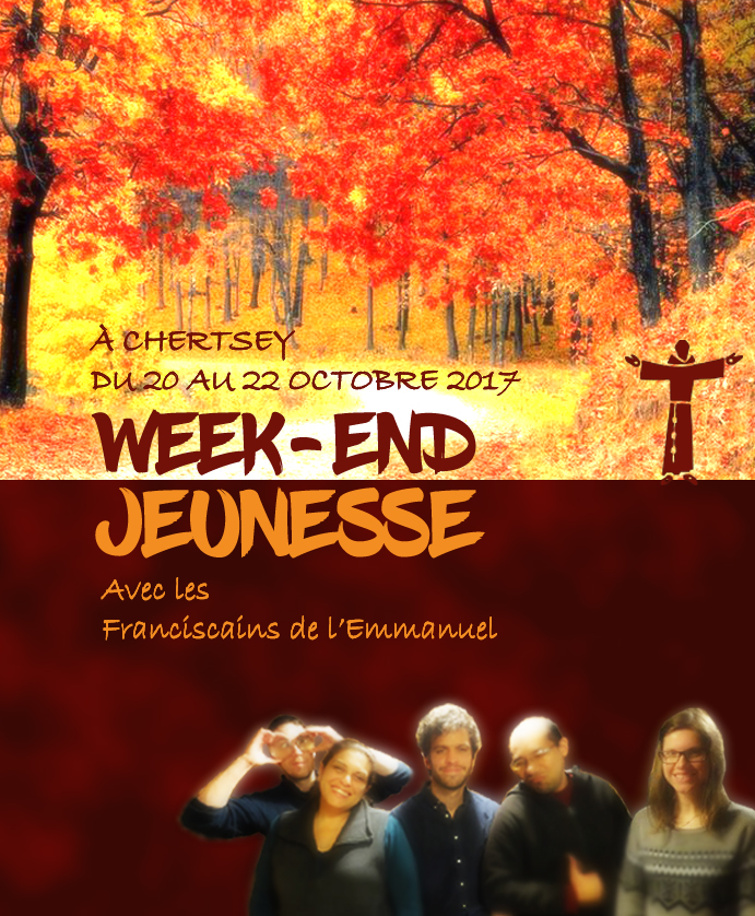 WEJeunesse Oct 2017 FE Affiche WEB