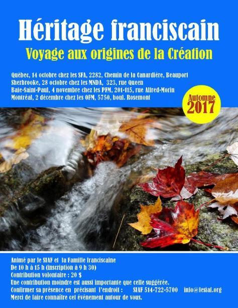 HéritFrancAfficheAutomne2017-page-001