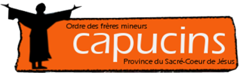 Capucins 2 Lien copy