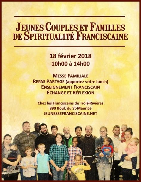 Affiche Jeunes Famille TR FÉVRIER 2018 contour