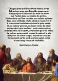 Jeudi Saint 2018