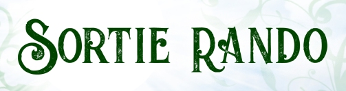 Bannière Sortie Rando 2018