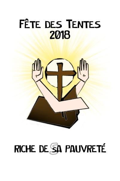 Affiche Thématique FDT 2018