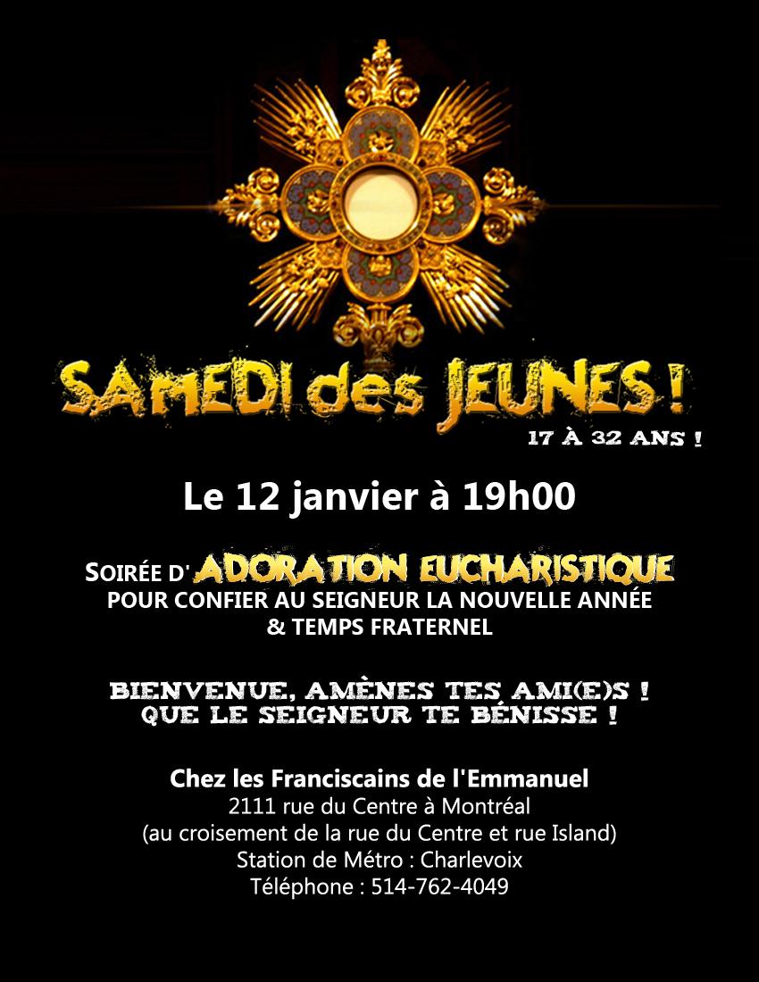 samedi des jeunes janvier 2019 copy