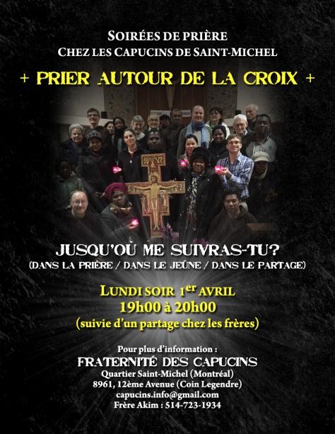 Affiche no3 Carême 2019 Capucins St-Michel copy