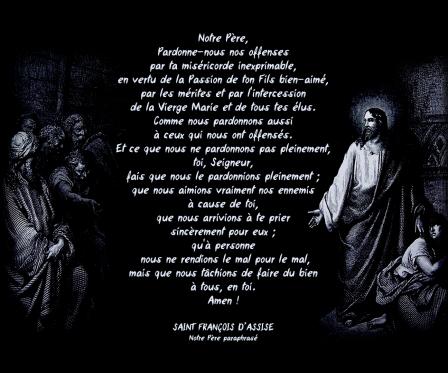 05 Carême 2019 cinquième dimanche