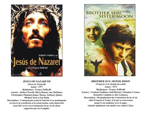 Évangéliser par le Cinéma 1
