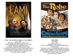 Évangéliser par le Cinéma 3