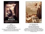 Évangéliser par le Cinéma 6