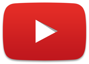youtube-logo-450x450