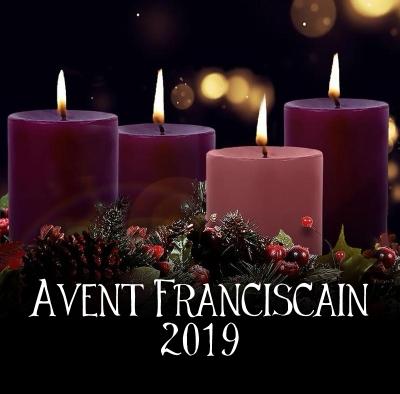 Avent franciscain 2019