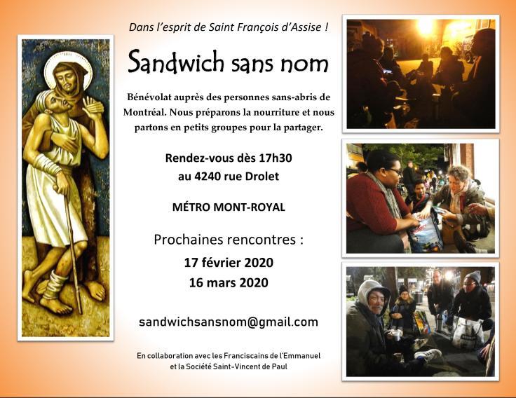 Sandwich sans nom (2)
