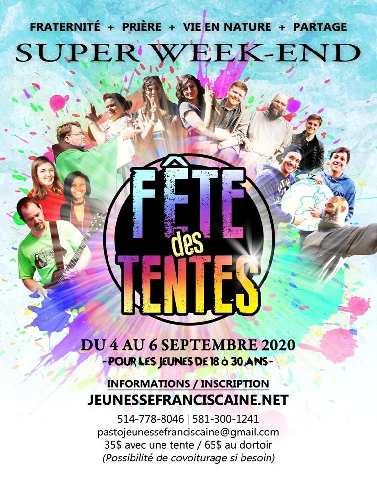 Affiche FDT 2020 (RGB)