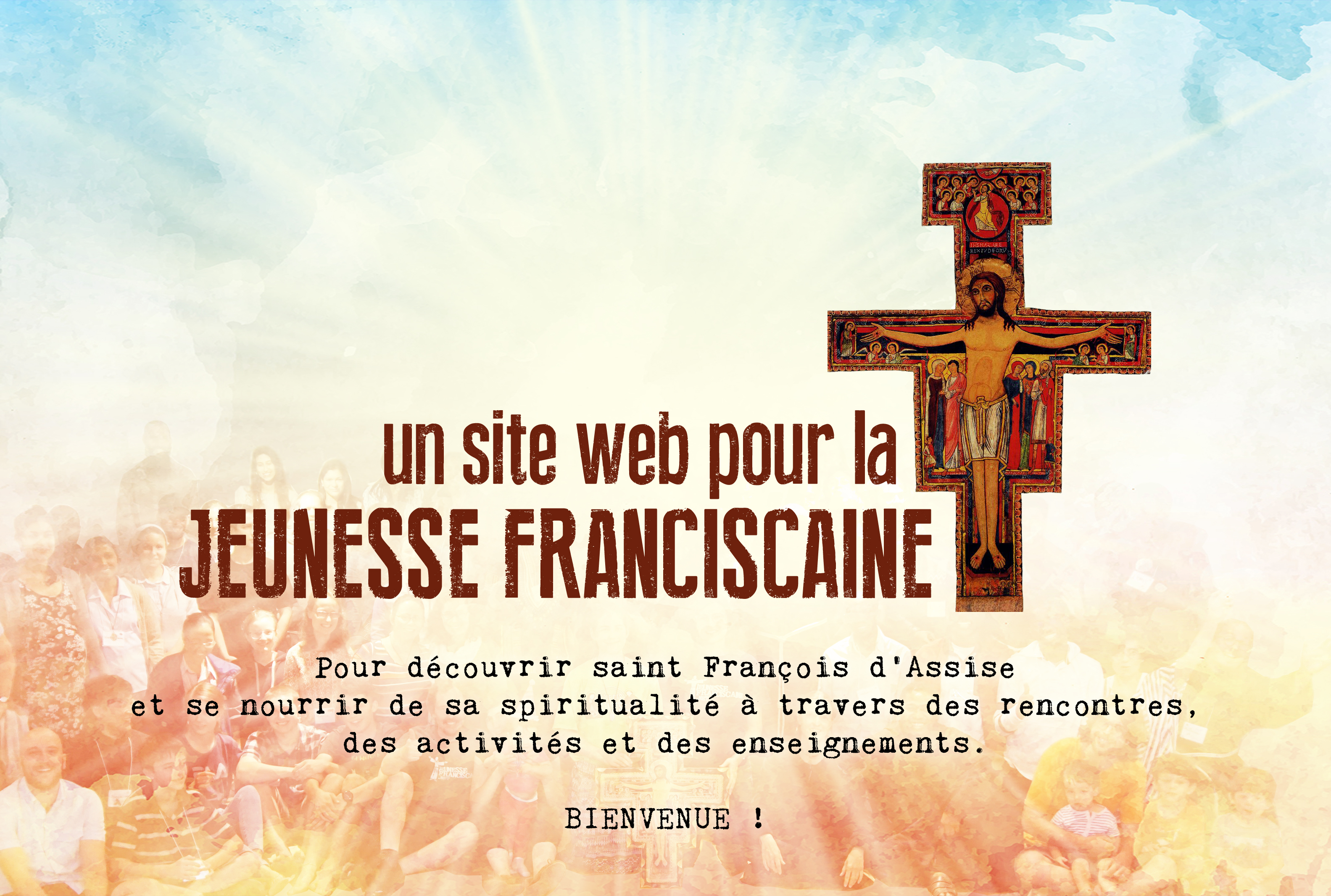 couverture site web 5