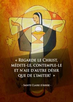 claire-dassise-regarde-le-christ
